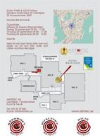 Invitation-ARTOTEC-ELMIA.pdf